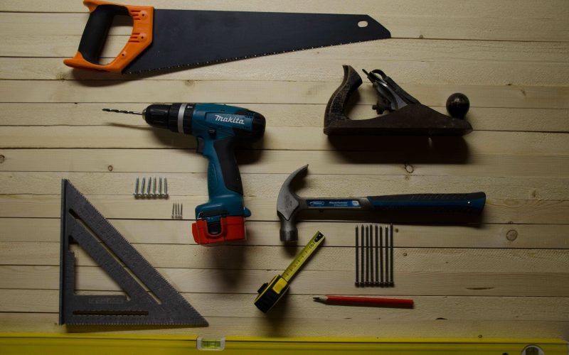 tools-for-your-website